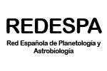 Log_redespa