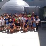 Planetario_ext